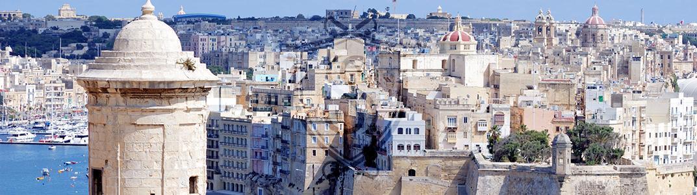 gragdanstvo 1 - Получение и оформление Мальтийское гражданство