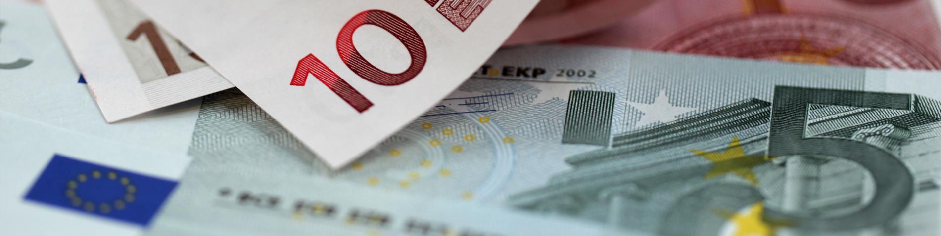 Гражданство за инвестиции: роскошь или необходимость?