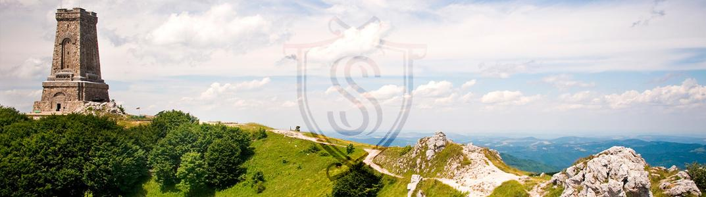 vng-bolgaria