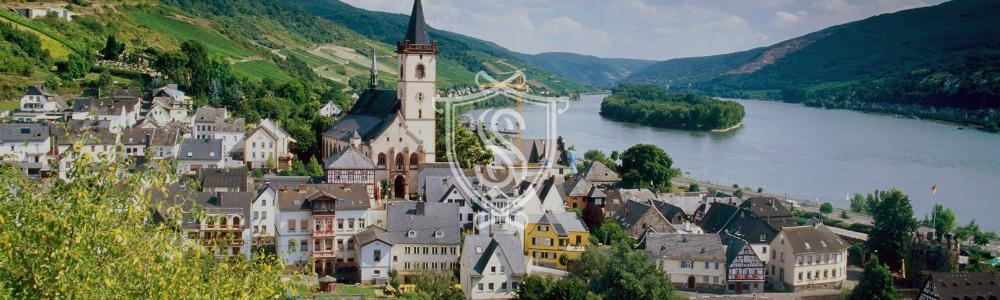 au3 - Как получить гражданство Австрии - советы и рекомендации