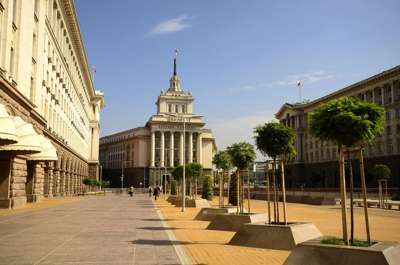 09 balgaria b - Вид на жительство и гражданство Болгарии: как легко и быстро стать европейцем