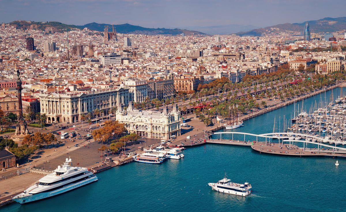 Бизнес в Испании: инвестиции и схемы