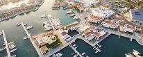 Бизнес на Кипре: в чем выгода?