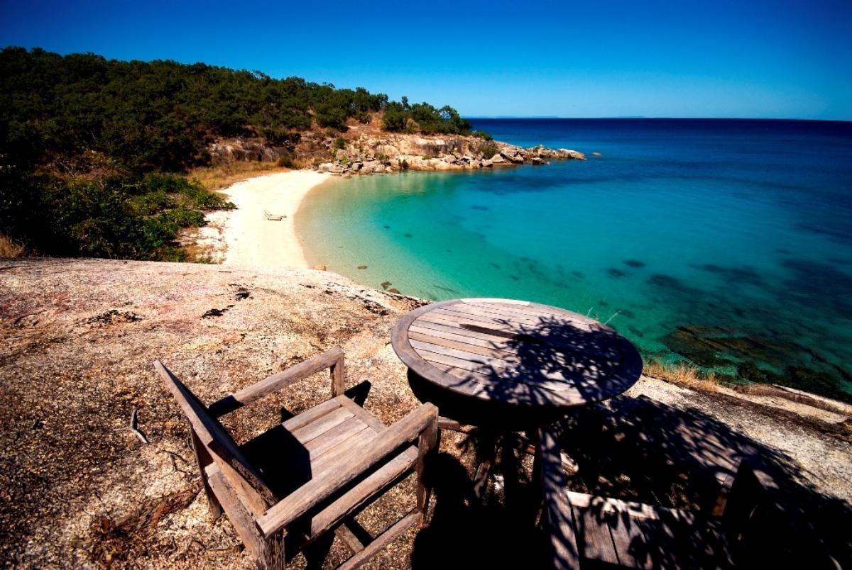 Как получить гражданство Гренады: карибские красоты, тишина и спокойствие за 4 месяца