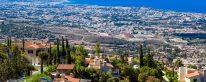 Особенности жизни на Кипре: все преимущества переезда