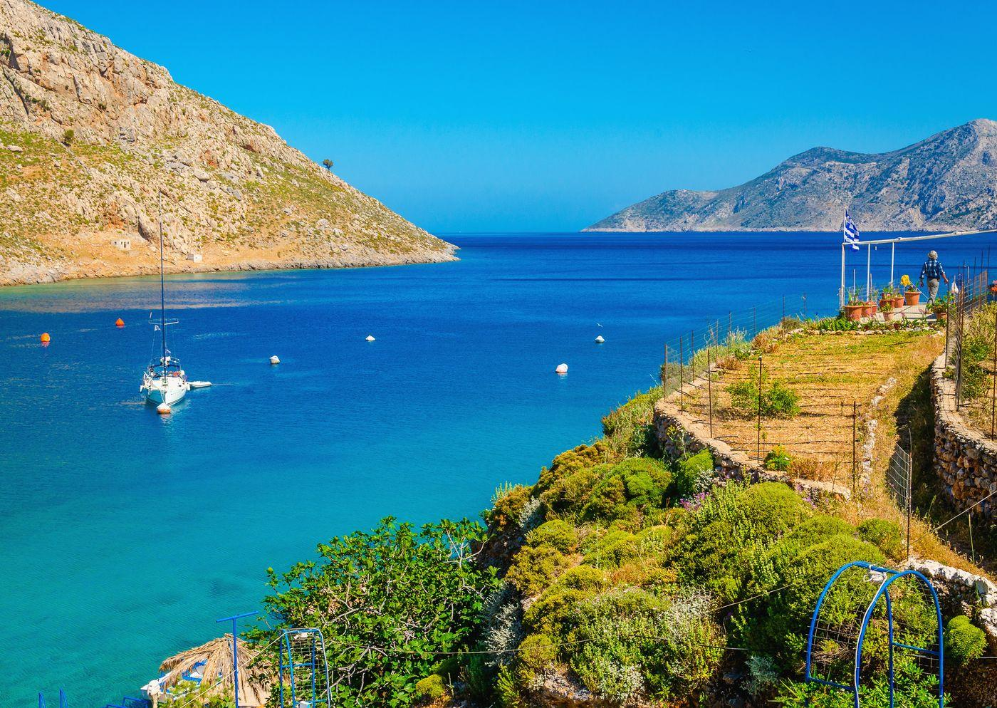 Гражданство Кипра за инвестиции: особенности получения