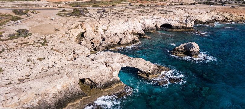 kipr1 - Как получить гражданство Кипра и что оно дает владельцу
