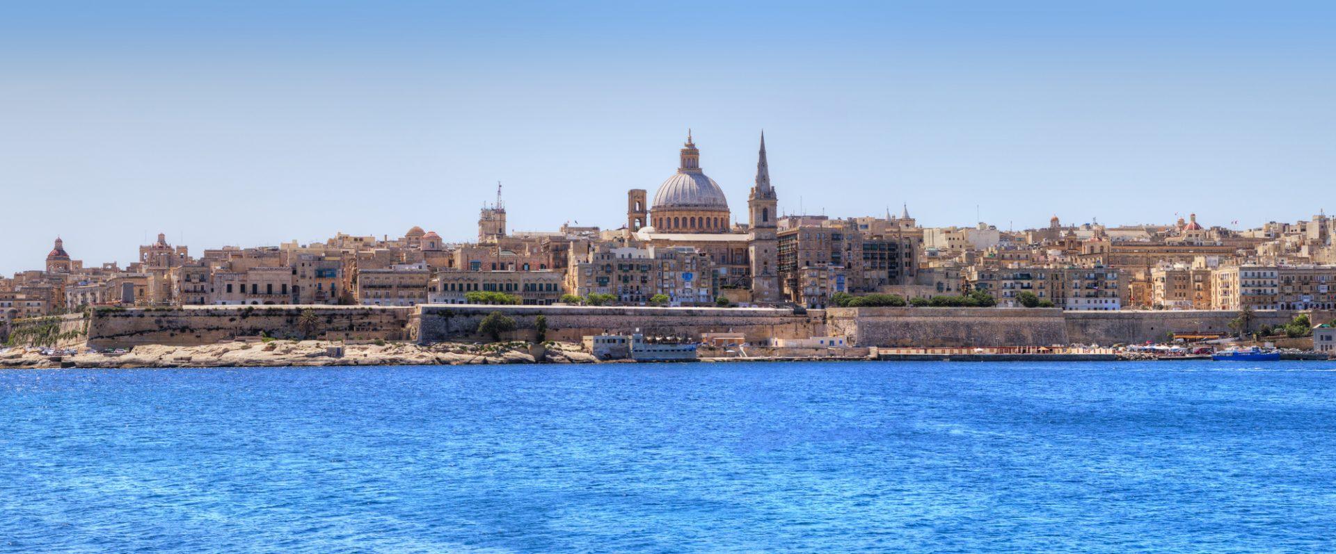 Двойное гражданство на Мальте