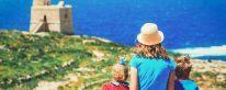 Гражданство Мальты при покупке недвижимости