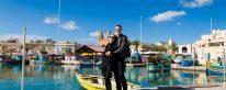 Стоимость гражданства Мальты: цена второго паспорта