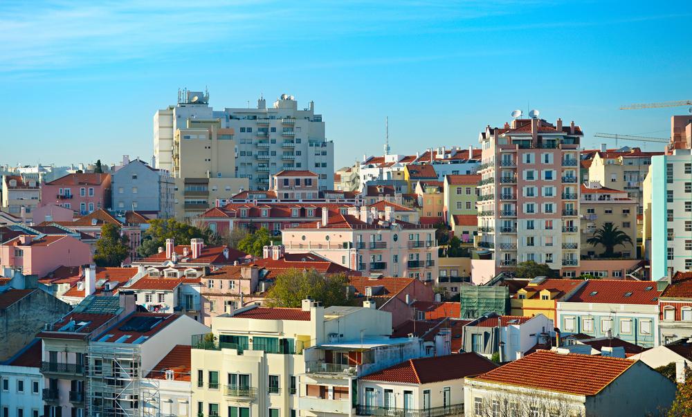 Золотая виза в Португалию: ВНЖ за инвестиции для всей семьи