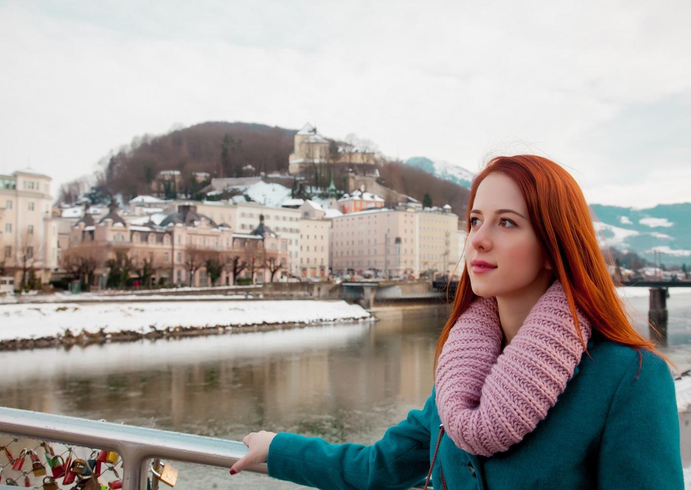 Гражданство Австрии за инвестиции 2019: самая актуальная информация