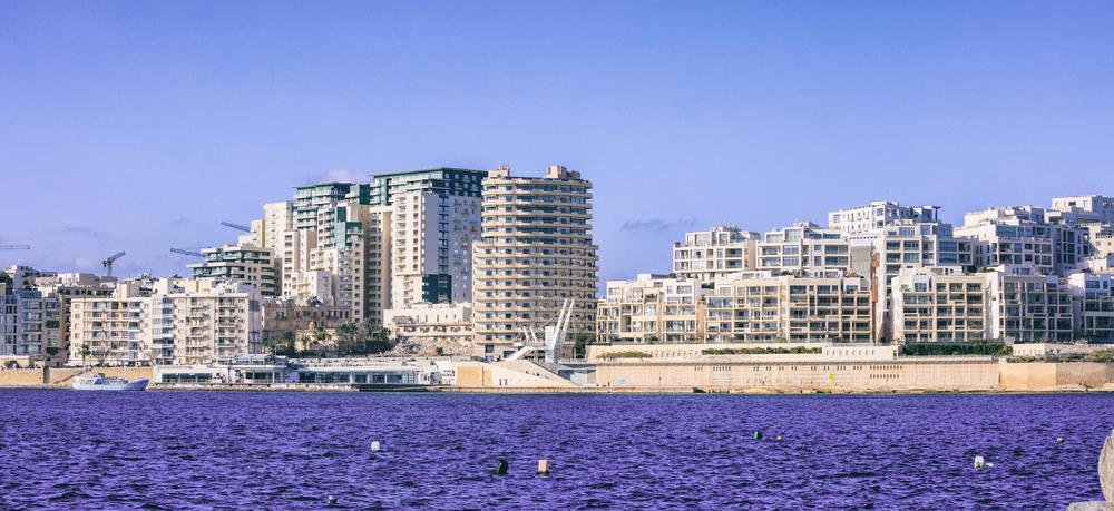 Какие страны дают гражданство при покупке недвижимости