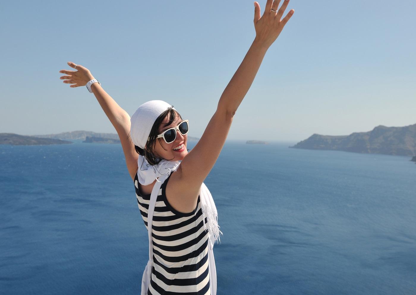Золотая виза в Грецию за инвестиции в недвижимость
