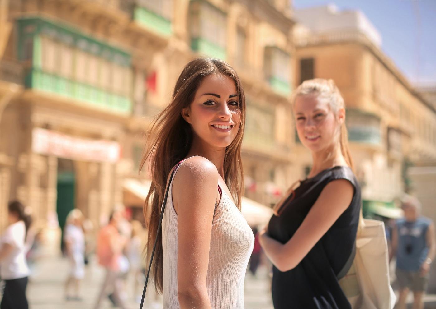 Получение гражданства Мальты: 5 законных способов