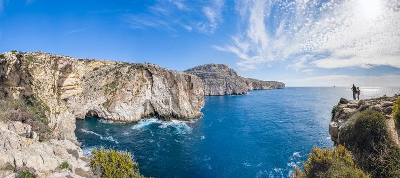 Как получить гражданство Мальты: 5 законных способов