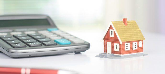 Гражданство через инвестиции в недвижимость