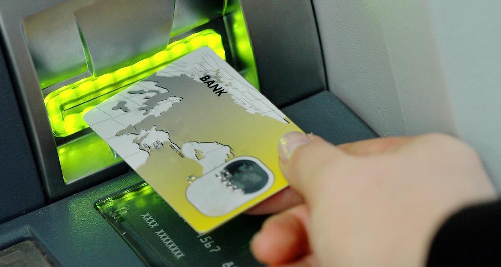 1 opening a bank account in malta img - Как открыть счет в банке на Мальте 2019