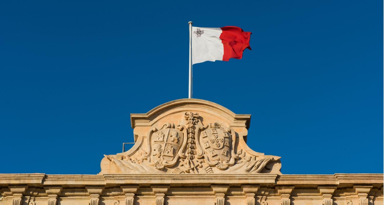 Банки Мальты. Банковская система Мальты