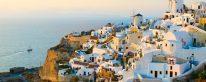 Покупка недвижимости в Греции для россиян: преимущества и условия