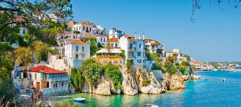 greciya2 - Покупка недвижимости в Греции для россиян: преимущества и условия