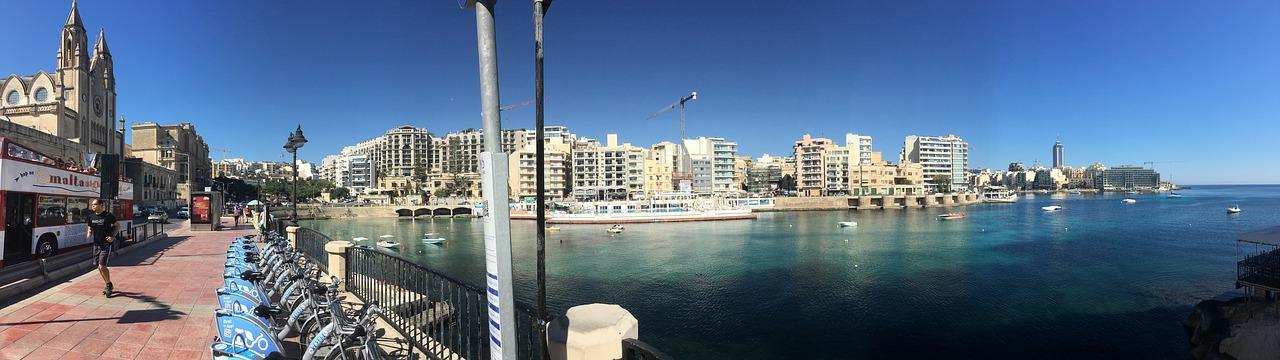 Гражданство при покупке недвижимости на Мальте и цены на жилье: статистика и прогнозы 2018