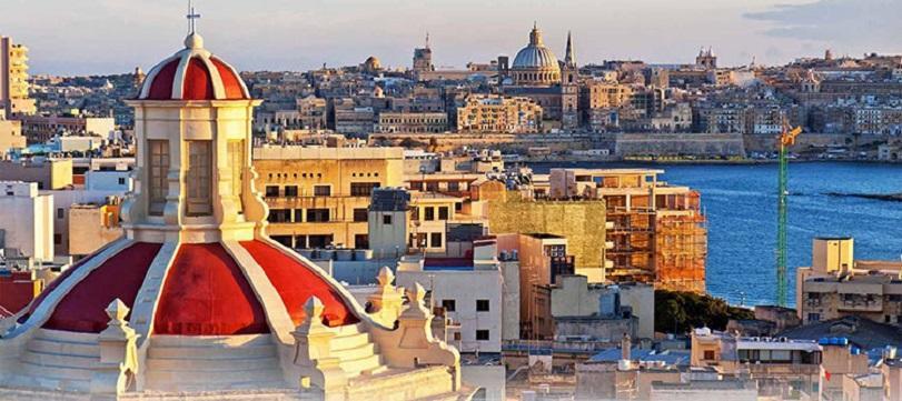malta2 1 - Бизнес на Мальте-2019