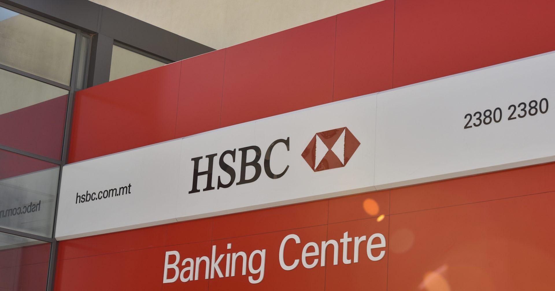 Как открыть счет в банке на Мальте 2019