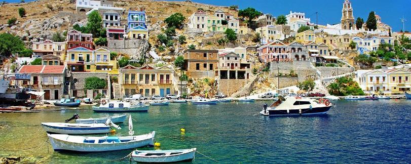 регистрация яхты на Мальте