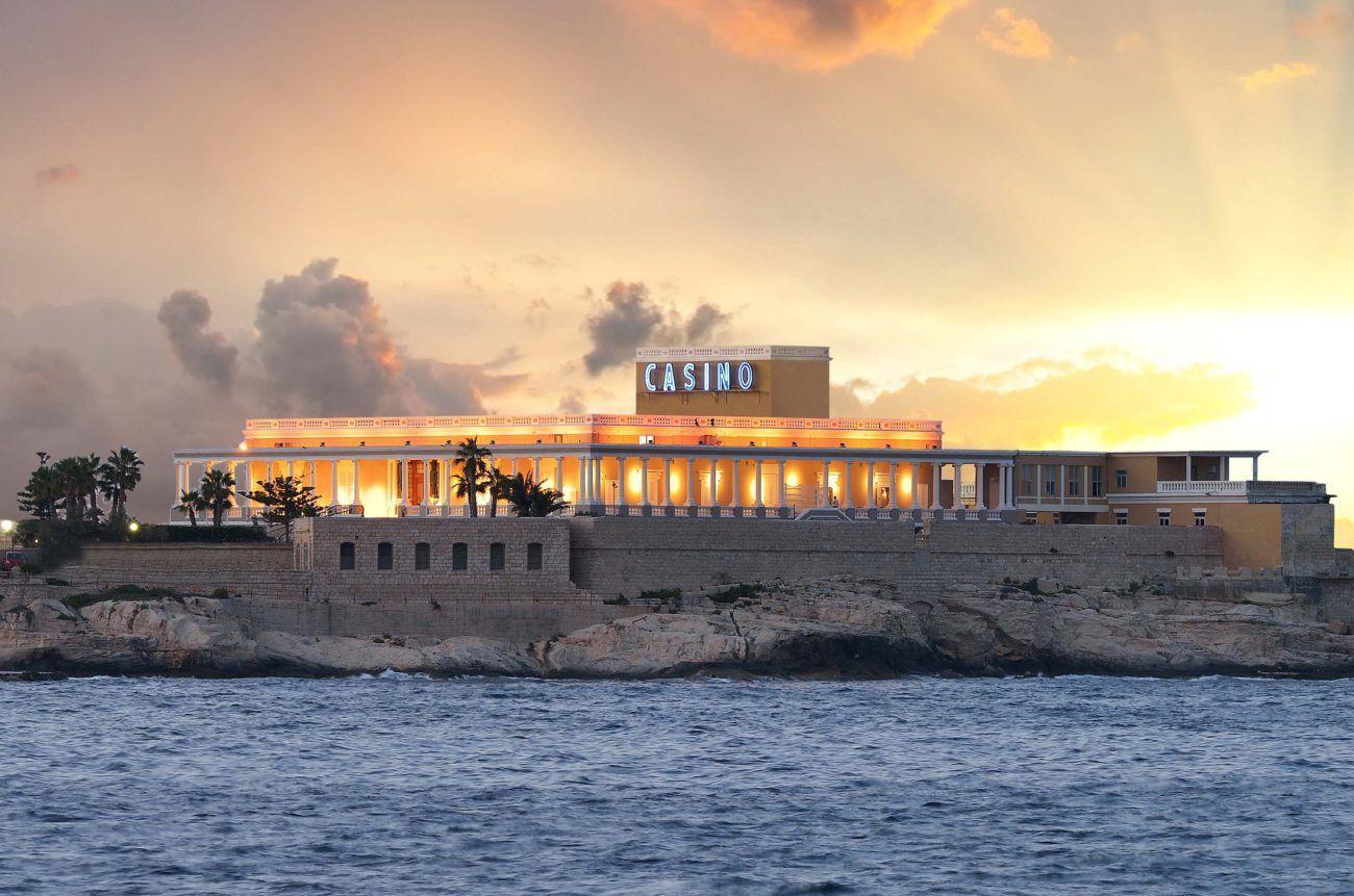 Азартные игры на Мальте: лицензии, бизнес и индустрия