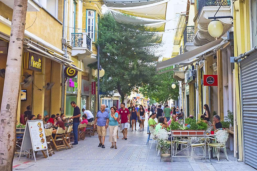 Prime Cyprus Shopping 2 86e69a58c2 - Является ли Кипр офшором