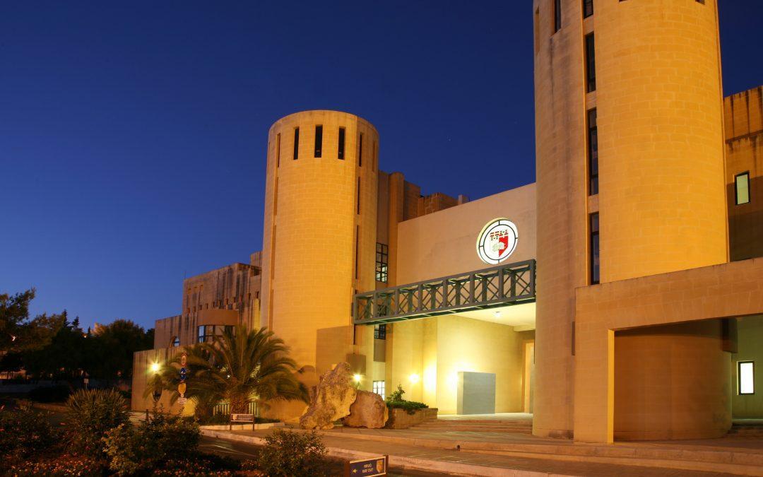 University of Malta 1 e1526467326987 1080x675 - Система образования на Мальте