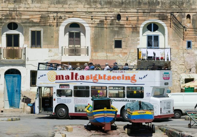 aybfwr - Мальта для жизни