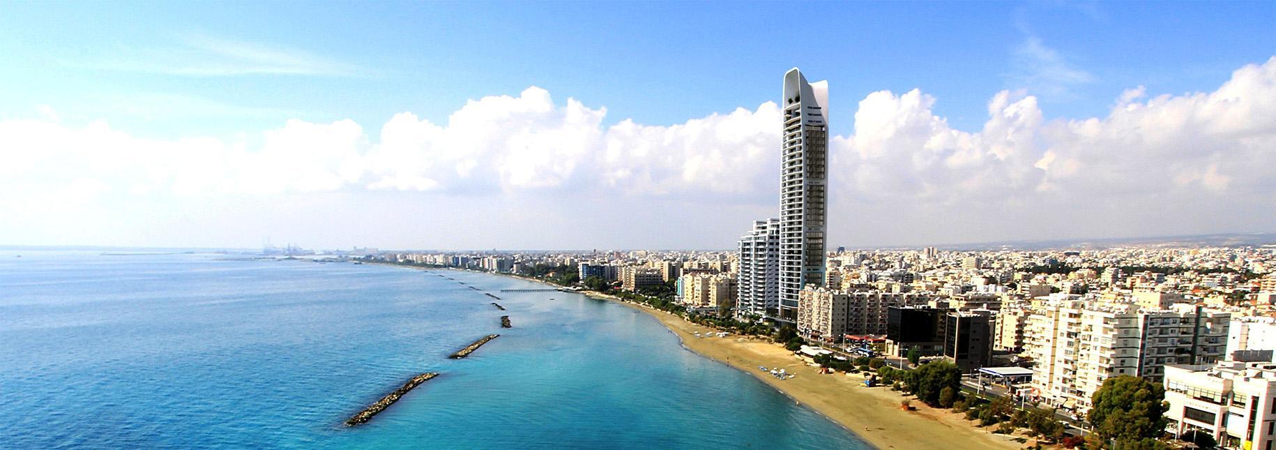 Является ли Кипр офшором