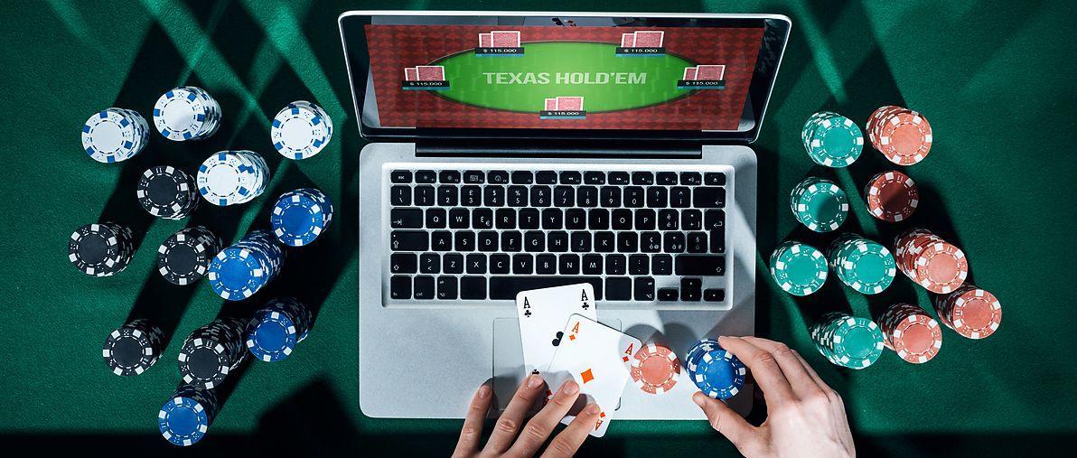 Мальта азартные игры