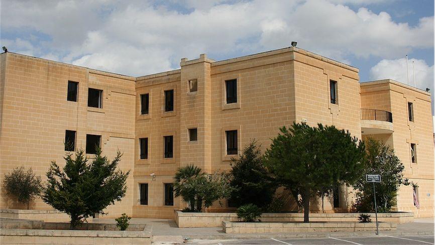 Рейтинг школ на Мальте в 2019: языковые и частные школы