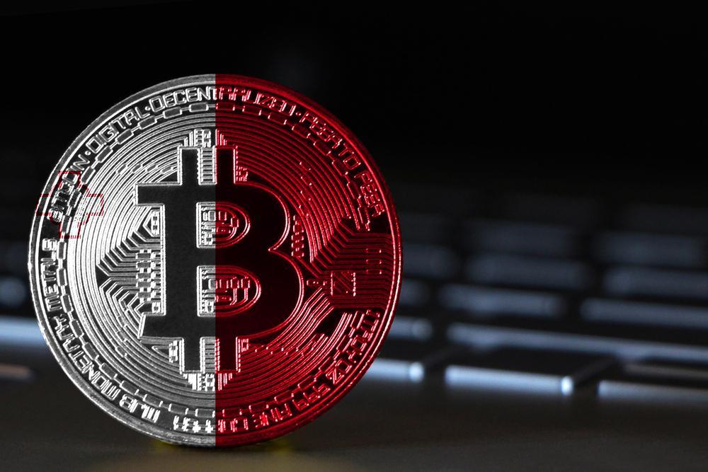 Криптовалюта на Мальте: блокчейн-индустрия и нормативная система