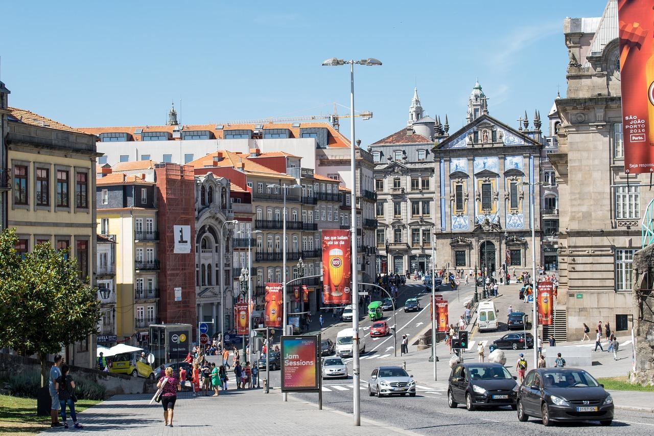 1 portuguese citizenship by investment - Гражданство Португалии за инвестиции в 2020