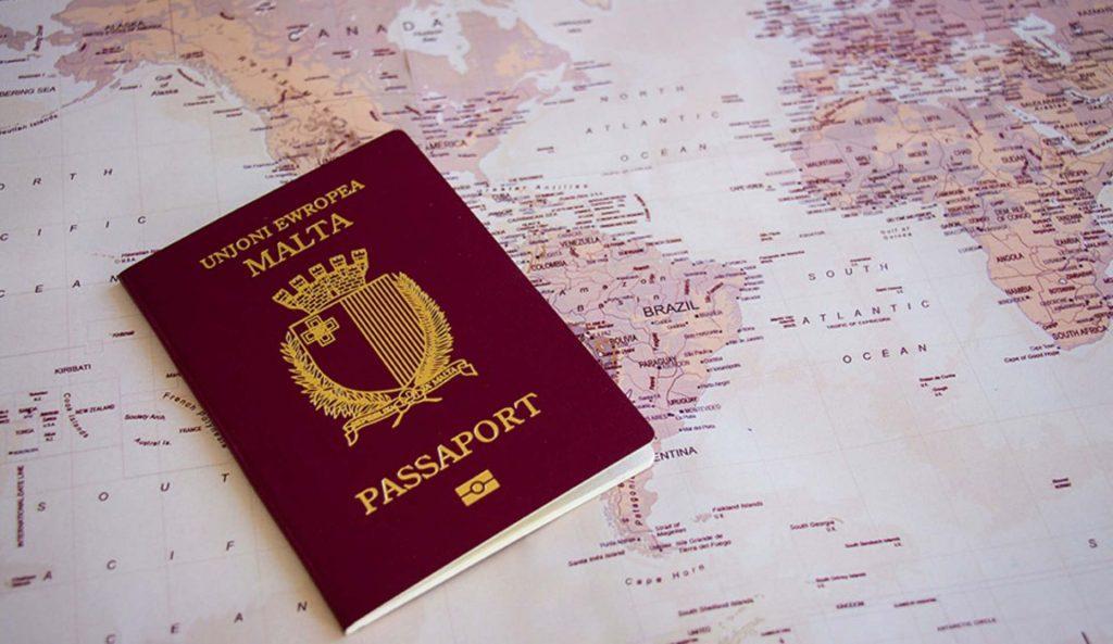 Получение мальтийского гражданства: 5 возможных причин отказа