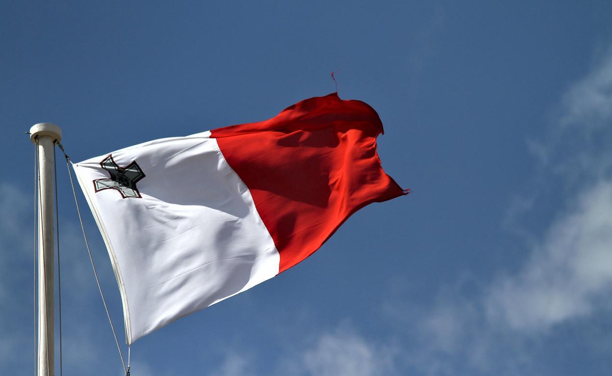 1dual citizenship Malta - Двойное гражданство на Мальте: законодательные основы