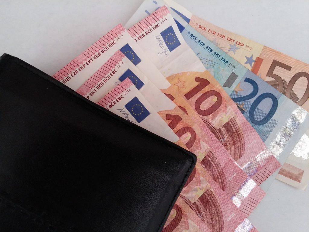 1taxes in Cyprus 1024x768 - Налоги  на Кипре для физических и юридических лиц