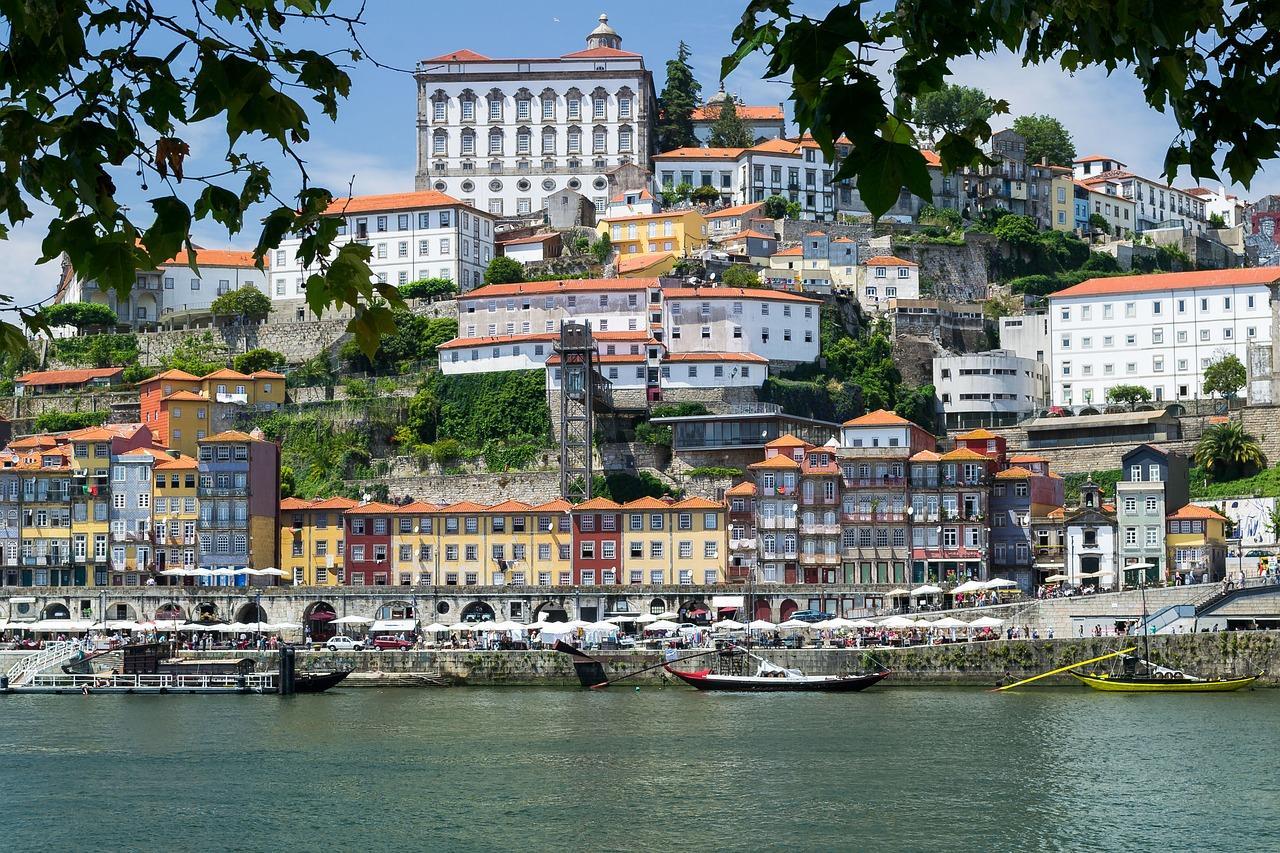 Гражданство Португалии за инвестиции в 2018