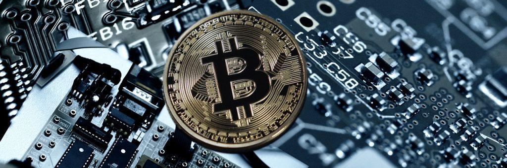 bitcoin 3029371 1280 1024x341 - На Мальте откроется банк, дружественный к криптовалютам