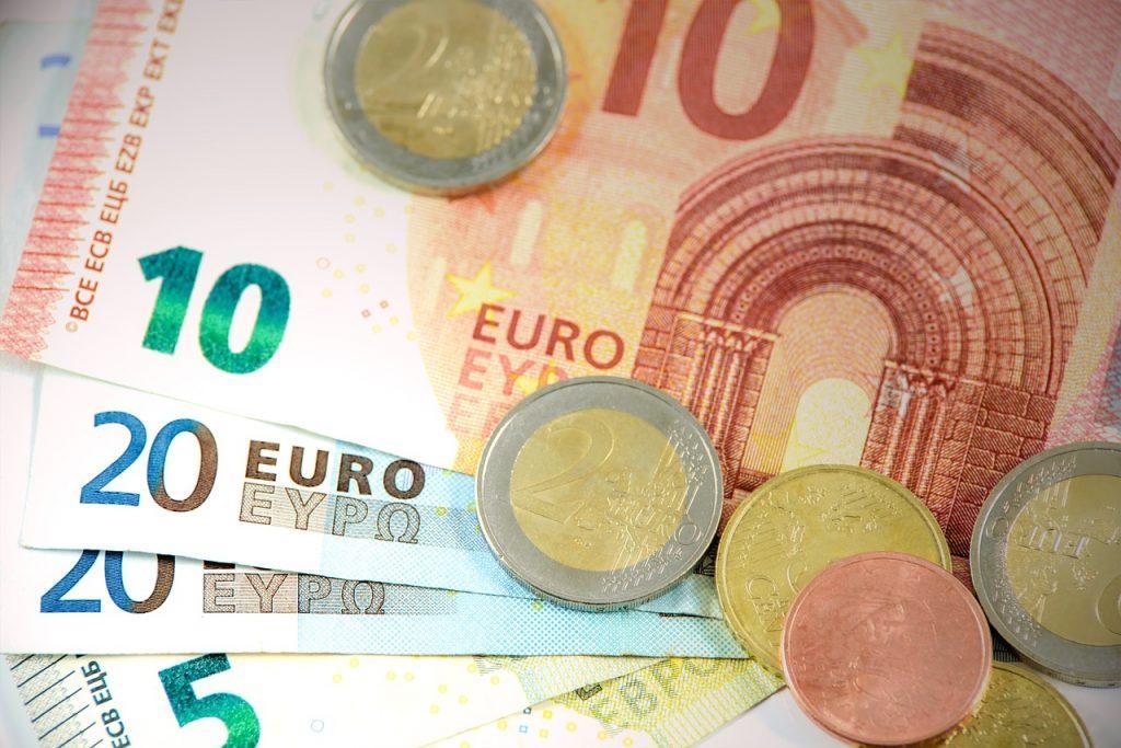 Налоговые льготы на Кипре