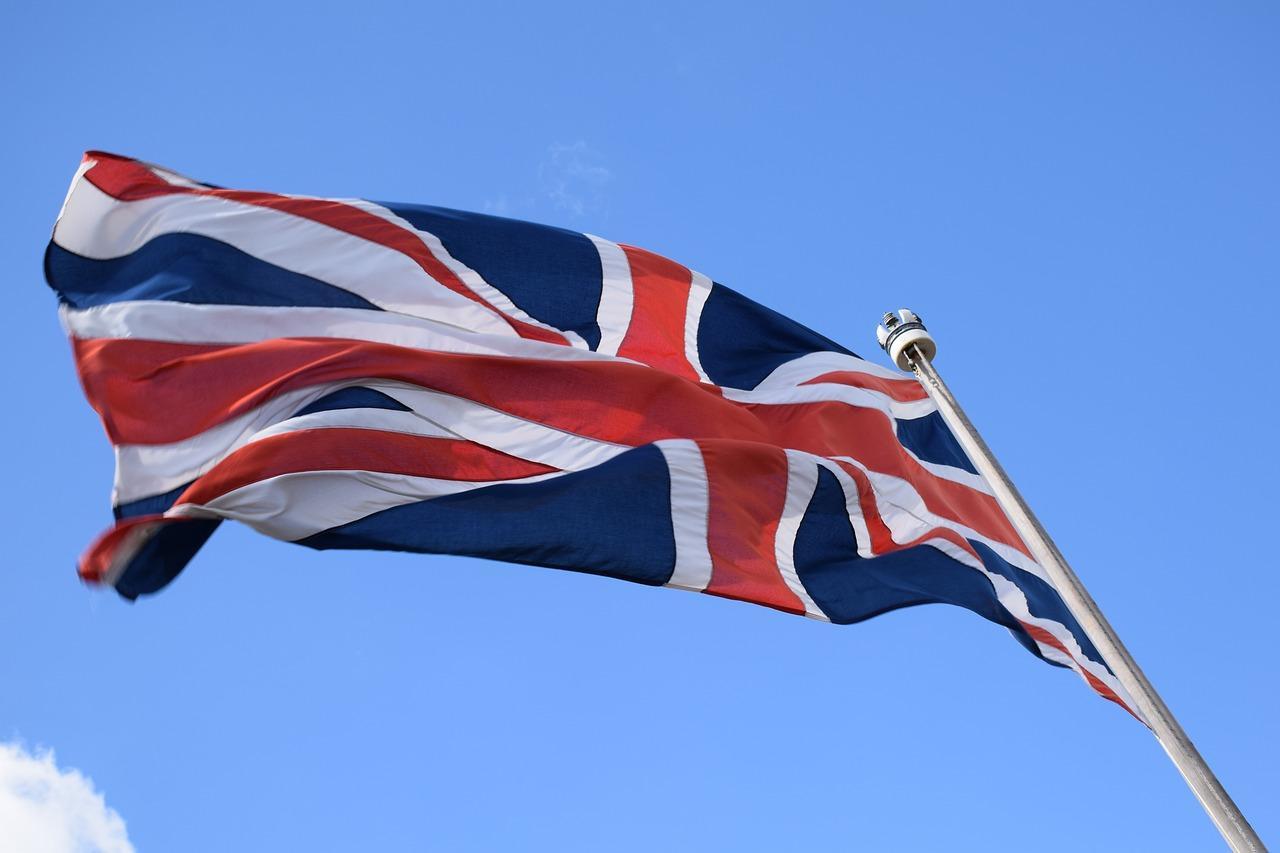 Выдача виз инвестора в Великобритании приостановлена