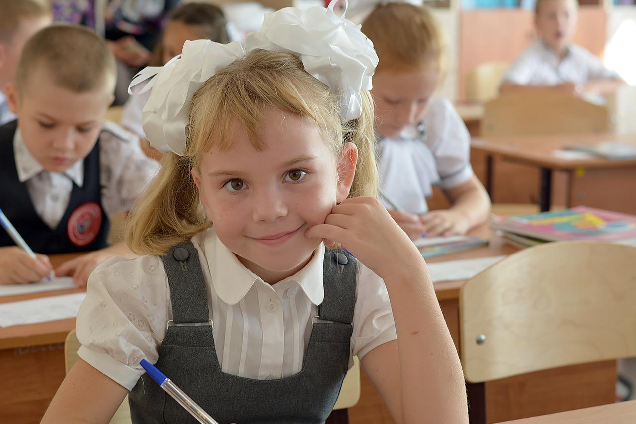 Школа при Посольстве России на Мальте