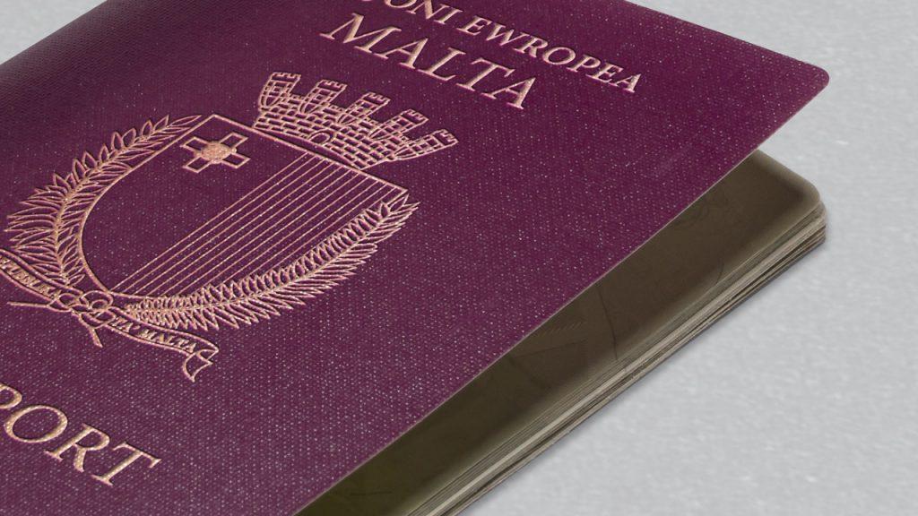 Безвизовые страны с паспортом Мальты