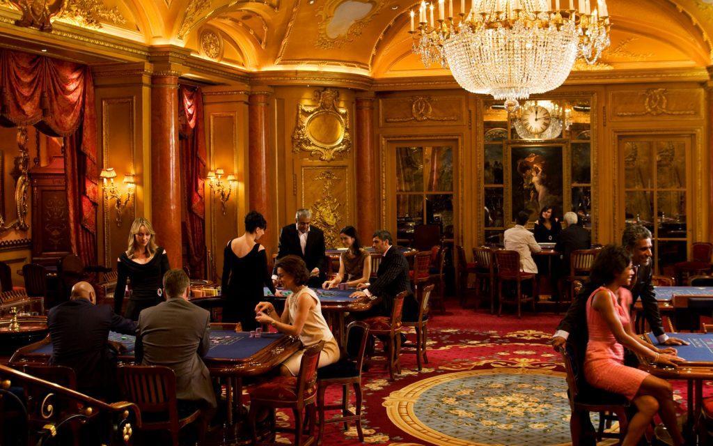 Лицензии на казино на Мальте. Гемблинг и игорный бизнес на Мальте
