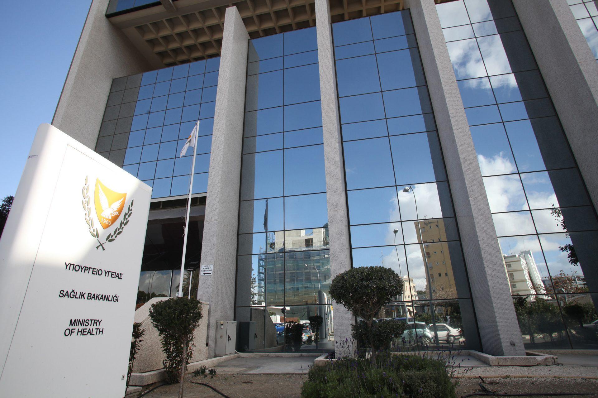 Двойное налогообложения Украина-Кипр: изменения в 2019 году