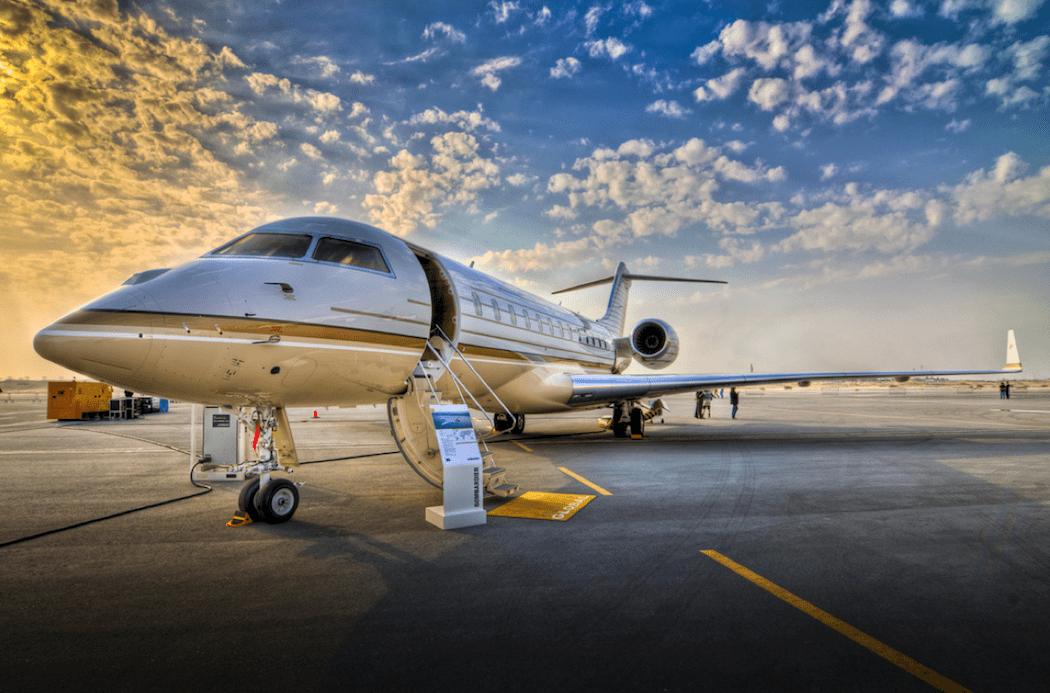 Частный самолет на Мальте: НДС, аренда и коммерческое использование